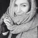 Кристина Архипова фото #18