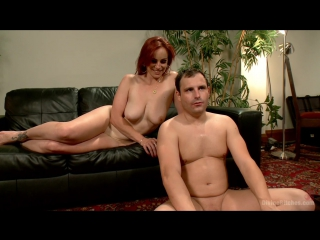 DiB - Oct 09, 2015 - Bella Rossi, Marcelo and Wolf Hudson (35588)