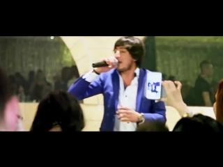 Авет Маркарян Концерт ''ЛЮБОВЬ И СОН' было очень весело 12.4.2015