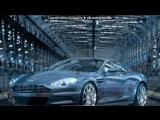 С моей стены под музыку Сережа Местный, Павлик Farmaceft (ГАМОРА)feat JustAttention - ай. Picrolla