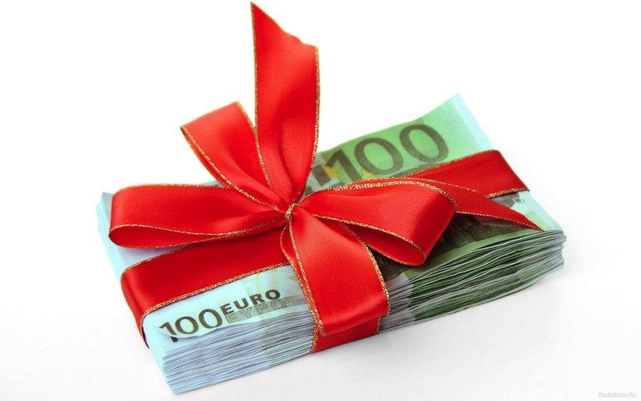 Деньги в Финляндии