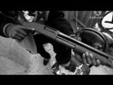 💎Drone ft. BONES – Whip (C&S)💎
