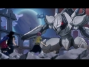 Фейри Тейл ТВ-1 Fairy Tail TV-1 - 91 серия ancord