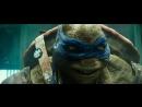 Черепашки Ниндзя 2014 \трейлер/смотрите полный фильм у нас на сайте,ССЫЛКА НИЖЕ/