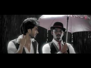 Uragan Muzik ★❤★ Sawan Aaya Hai к фильму CREATURE 3D