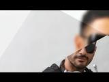 Shahzoda ft Dj Piligrim - Лето (2015) Премьера!