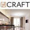 Архитектурно-строительное бюро idCraft