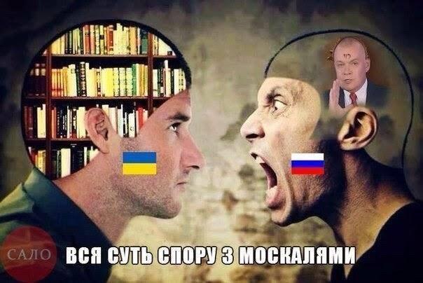 Количество нарушений перемирия на Луганщине и возле Мариуполя снизилось, - ОБСЕ - Цензор.НЕТ 5285