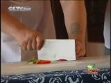 96. Китайская Кухня - Курица по-дворцовому