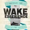 WAKE EXPERIENCE