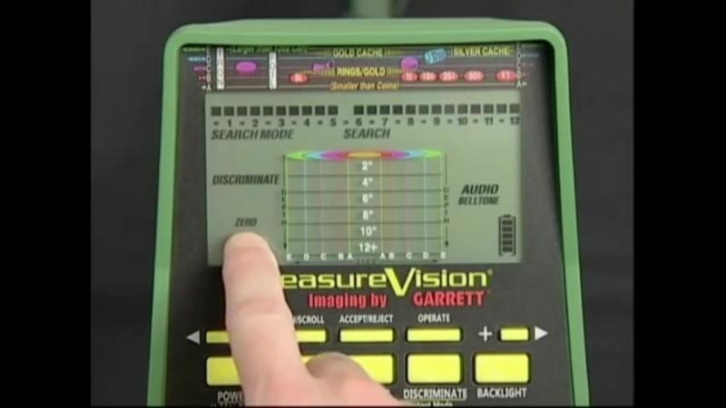 Металлоискатель garrett gti 2500 характеристики видео обзоры.