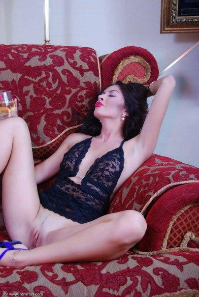 тока придумают!..) Замечательно, Порно трахает зрелую мамашу Всем! считаю