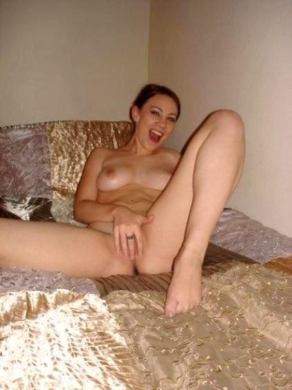 Вк порно саиты