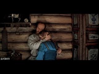 Аленький цветочек (1977), Россия. Сказка, детский, семейный