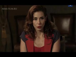 Angin Zarde - Episode 63