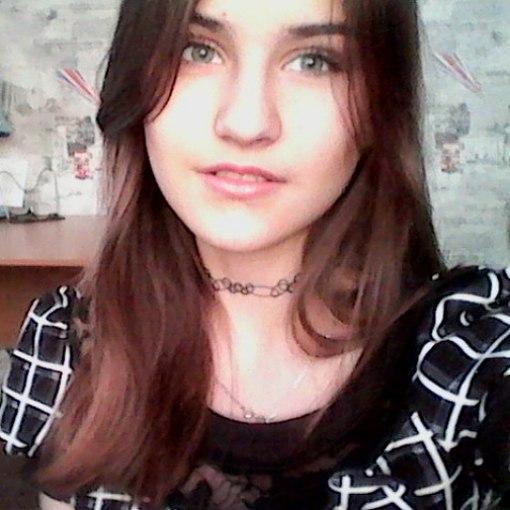 Сайт лесбиянок в днепропетровске 22 фотография