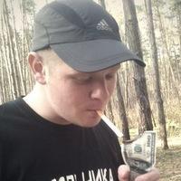 Роман Воробець  Іванович