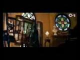 Soona Man Ka Aangan - Parineeta - Saif Ali Khan & Vidya Balan - Full Song