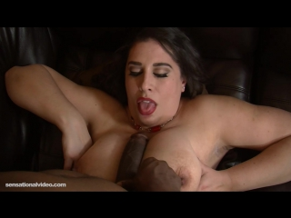 plumperpass.com - Adriana Avalon - BBW Boss Banging