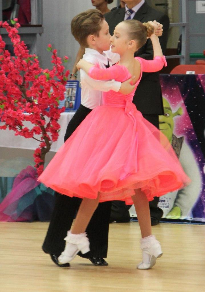 Платье Для Танцев Рейтинговое