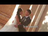 Наша свадьба. Наше SDE (Love Story в тот же день)