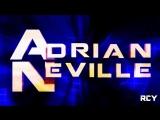 Андриан Невилл - Титантрон  (F.O.E.W.)