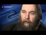 Александр Дугин. 2009 год!!! Сбывшееся пророчество о распаде Украины
