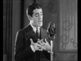 Al Bowlly Sings