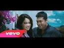 Vaaranam Aayiram - Nenjukkul Peidhidum Video | Harris Jayaraj | Suriya