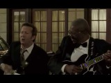 Riding With The King - B.B. King &amp Eric Clapton