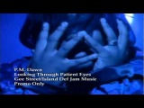 P.M. Dawn - Looking Through Patient Eyes (HQ Video)