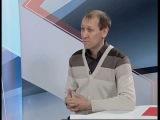 ТВ Эксперт на ТК Вся Уфа передача 9. Коллекторы за границей