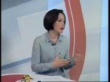 ТВ Эксперт на ТК Вся Уфа передача 6. Как вернуть банковские страховки и ограничение