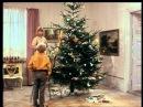 Пеппи Длинныйчулок 08. Пеппи и Рождество