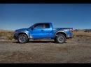ETS2 Регистратор рыбакина Ford F-150 Часть 1