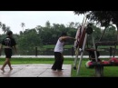 Tony Jaa 2014 | Tony jaa fight scene |Tony Jaa Training - Tony Jaa Ong Bak Practice#2