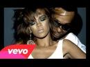 Rihanna SOS