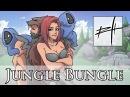 Jungle Bungle (League of Legends)