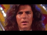 Modern Talking - Brother Louie (WWF Club 1986) HD