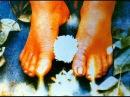 L Subramaniam Raga Sarasvatipriya - Sahaja Yoga Meditation