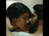 """Kara Para Aşk on Instagram: """"#KaraParaAşk 44.Bölüm : Elifim çok pişmanım... #ElMer #TubaBüyüküstün #EnginAkyürek"""""""