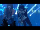 kiss creatures of the night live @ Hallenstadion Zürich 10 06 2015