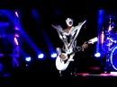 Kiss - Creatures Of The Night (Live at Rock In Vienna Austria 2015)