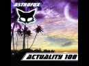 AstroFox - Actuality 108 Bes of House 2015