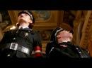 Гитлер Капут - Речь Гитлера
