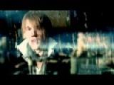 Nефть и Олег Мовчан - Янтарь (OST Бой с тенью 3)