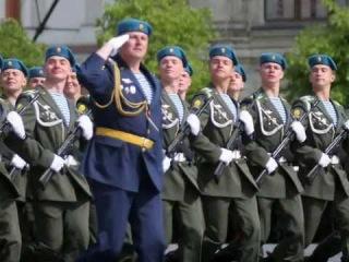 слова, музыка, исполнение Наталья Верещагина Армейская 2015 1