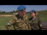 Второе дыхание  На рубеже атаки русские боевики и филь