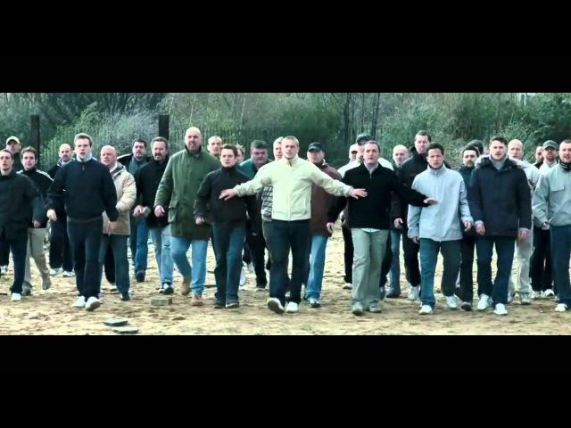 Green Street Hooligans: One Blood