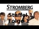 Stromberg Staffel 1 Folge 1 Der Parkplatz